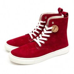 1d4b9855222 Beautiful Sneakers 4 U Mens Shoes Boots, Men's Shoes, Shoe Boots, Sports  Footwear
