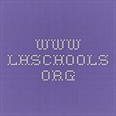www.lhschools.org