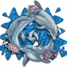 golfinhos+(3).gif (319×319)