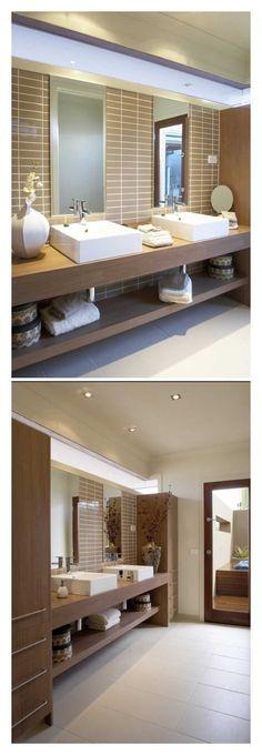 Ada sink toilet 2d cad symbols library cad library for Bathroom design 2d