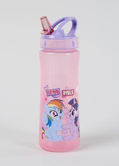 18f992a291 Matalan, School Essentials, Drink Bottles, Back To School, Drinking, Water  Bottle