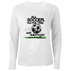 Up to 50% off all t-shirts and sweatshirts. Use CODE: 4EVER Ends Midnight