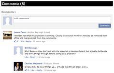 Screen shot 2011-08-17 at 9.37.13 PM