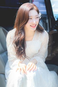 DIA-Chaeyeon 190412 Kpop Girl Groups, Kpop Girls, Jung Chaeyeon, Kim Sejeong, Celebs, Celebrities, Ulzzang Girl, Aesthetic Girl, Korean Girl