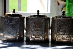 sheffield#coffe#englishtea#sugar#breakfastatcabiancadell'abbadessa##www.cabiancadellabbadessa.it#