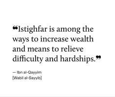 Islamic Teachings, Islamic Love Quotes, Islamic Inspirational Quotes, Religious Quotes, Got Quotes, Real Talk Quotes, Words Quotes, Life Quotes, Sayings