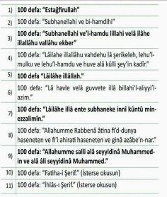 Caption, Allah, Prayers, Quotes, Instagram, Rage, Prayer, Quotations, Captions