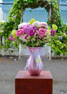 c1193b885c936c Mother s Day 2016 Special Peonies Galore Kui   I Florist