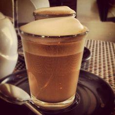 #Coffee #Cortadito