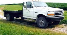 23 Best Ford Flat Bed Images Flat Bed Ford Ford Trucks