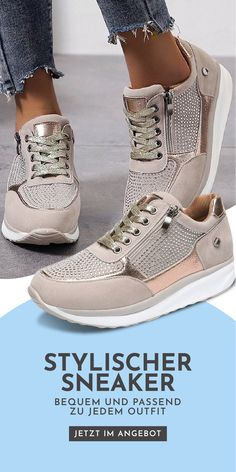 Adidas Fashion, Womens Fashion Sneakers, Fashion Shoes, Casual Sneakers, High Top Sneakers, Shoes Sneakers, Casual Shoes, Shoes Heels, Adidas Shoes Women