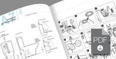 Manual Técnico de Porcelana