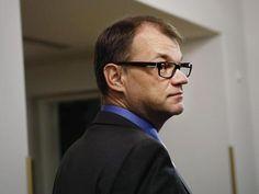 Arvio: Brittien ero pienentäisi Suomen vaikutusvaltaa EU:ssa