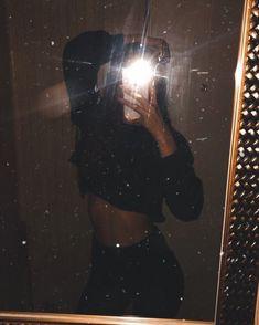 _muz_boomm_ gymlove fitlifesgyle bodybuilding_and_fitness getripped fitnespro sinema rdj drstrange sinema sinemaskop sixpack scarlettjohansson scania kinofilms kino_dc kino kinofilm kindergarten _ __ _ _ _ Cute Girl Photo, Girl Photo Poses, Girl Photography Poses, Tumblr Photography, Teenage Girl Photography, Brunette Girls, Pretty Blonde Girls, Profile Pictures Instagram, Girls Mirror