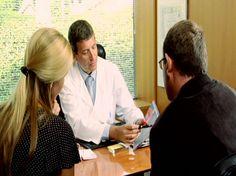 ¿Cuándo está indicado realizar una inseminación artificial? | Foro de Instituto Bernabeu