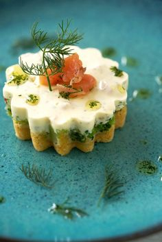 Party Snacks, Starters, Entrees, Panna Cotta, Cheesecake, Food And Drink, Low Carb, Pudding, Lunch