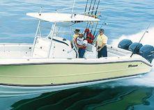 Boat Dock Designs And Plans 8403200121 Bayliner Boats, Cool Boats, Used Boats, Jon Boat, Boat Dock, Pontoon Boat, Wooden Boat Plans, Wooden Boats, Storage Building Plans