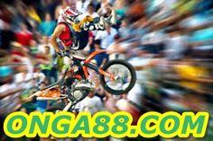 아시아게임 ❣【 ONGA88.COM 】❣ 아시아게임아시아게임 ❣【 ONGA88.COM 】❣ 아시아게임아시아게임 ❣【 ONGA88.COM 】❣ 아시아게임아시아게임 ❣【 ONGA88.COM 】❣ 아시아게임아시아게임 ❣【 ONGA88.COM 】❣ 아시아게임아시아게임 ❣【 ONGA88.COM 】❣ 아시아게임아시아게임 ❣【 ONGA88.COM 】❣ 아시아게임아시아게임 ❣【 ONGA88.COM 】❣ 아시아게임아시아게임 ❣【 ONGA88.COM 】❣ 아시아게임아시아게임 ❣【 ONGA88.COM 】❣ 아시아게임아시아게임 ❣【 ONGA88.COM 】❣ 아시아게임아시아게임 ❣【 ONGA88.COM 】❣ 아시아게임아시아게임 ❣【 ONGA88.COM 】❣ 아시아게임아시아게임 ❣【 ONGA88.COM 】❣ 아시아게임아시아게임 ❣【 ONGA88.COM 】❣ 아시아게임아시아게임 ❣【 ONGA88.COM 】❣ 아시아게임아시아게임 ❣【 ONGA88.COM 】❣ 아시아게임아시아게임 ❣【 ONGA88.COM…