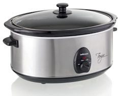 View all the Cooking products offered by Creative Housewares Rice Cooker, Slow Cooker, My Dream, Supreme, Kitchen Appliances, Cooking, Creative, Diy Kitchen Appliances, Baking Center