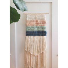 SunWoven Tapestry