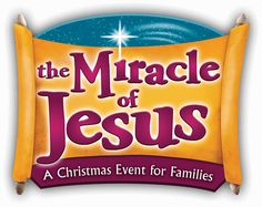 Perfect Our Easy, Easier, And Easiest Christmas Programs