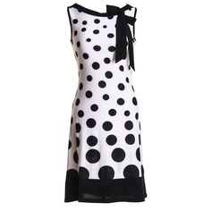 $239.00 Vestido Cute