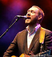 David Grey..luv,luv his music