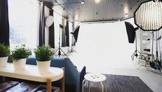 #studiometro #StudioMetro Studio, Home Decor, Homemade Home Decor, Decoration Home, Study, Interior Decorating