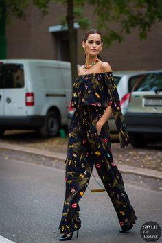 izabel-goulart-by-styledumonde-street-style-fashion-photography