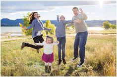 Plum Pretty Photography   Longmont Family Photography   Coot Lake   Colorado Family Photos   Longmont Child Photography