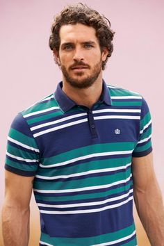 Justice Joslin for Next