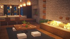 (notitle) Beginners Minecraft because of some basic points, ownership, replayability in addition to simplicity of Minecraft Mods, Minecraft Villa, Minecraft World, Minecraft Mansion, Cute Minecraft Houses, Minecraft Plans, Minecraft House Designs, Amazing Minecraft, Minecraft Tutorial