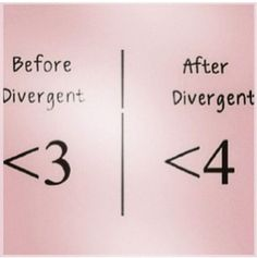 I'm honestly doing this to all of my light switches so I can feel a little less like a Muggle haha