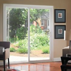 Ply Gem Patio Doors Sliding Patio Doors | Energy Efficient, Durable, And  Beautiful