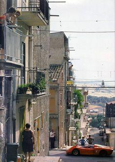 ALFA ROMEO...FIAT... LANCIA...ABARTH. : Photo