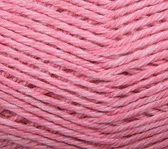 Rosy Pink Rosy Pink, Yarn Colors, Merino Wool Blanket