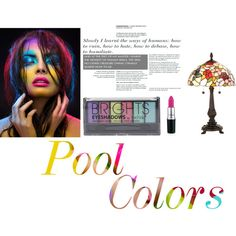 colorful by explorer-14318814164 on Polyvore featuring polyvore art