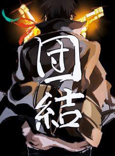 いまむー(@tomoyanandayo)さん | Twitter All Anime, Anime Manga, Anime Guys, Anime Art, Reborn Katekyo Hitman, Hitman Reborn, Sword Art Online, Totoro, Comics Anime