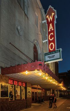 1000 images about wacotown my home on pinterest waco for Tattoo shops in waco tx