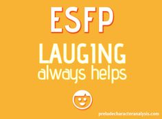 "I' sorry that I'm so obsessed with Myers Briggs! Also, if I search ""ESFP"" and see an ENFP pin one more time. Mbti Personality, Myers Briggs Personality Types, Myers Briggs Personalities, Esfp, Get To Know Me, Psychology, I'm Sad, Favorite Person, Feelings"