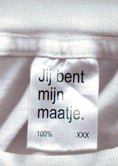 Bekijk de foto van noucheken met als titel leuk toch . en andere inspirerende plaatjes op Welke.nl.