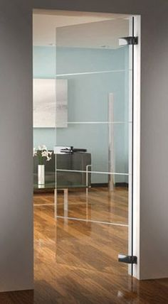 fantastic custom frameless glass doors
