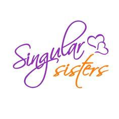 Singular Sisters