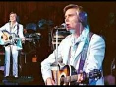 I Gotta Get Drunk by George Jones and Willie Nelson from George's album ...