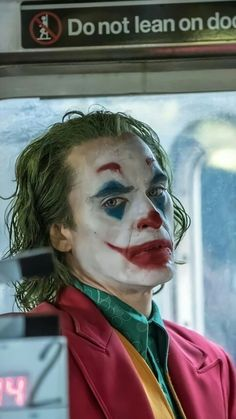 Best Joker Quotes, Joker Images, Joaquin Phoenix, Dark Knight, Harley Quinn, Chucky, Bullying, Celine, Madness