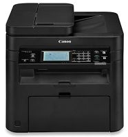Canon Imageclass Driver for Mac OS X, Windows Windows 7 64 bit, Windows XP, Windows Vista, and Canon Scanner Driver. With Canon Laser Printer Scanner, Laser Printer, Inkjet Printer, Wireless Printer, Windows 10, Linux, Mac Os, Drucker Scanner, Canon Print