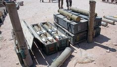 The Syrian army troops, informed by the intelligence agents and local forces in the Southern part of the country, seized a truck of the terrorists groups carrying weapons and ammunition Southwest of Sweida province.//.,MAR16