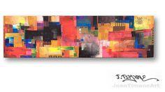 Um Mocambique no meu sonho, arte de João  Timane by JoaoTimaneArt.deviantart.com on @DeviantArt  Link deste post http://pin.it/FayQ7na