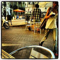 Louis Vuitton Neverfull, Barcelona, Tote Bag, Photos, Bags, Life, Instagram, Handbags, Louis Vuitton Neverfull Damier