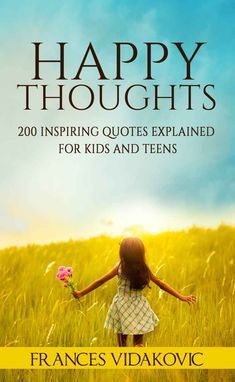 How To Inspire Kids?
